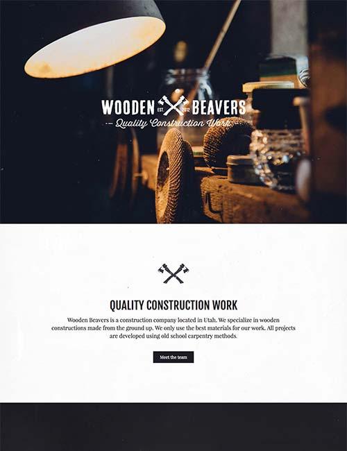 Homepage 15